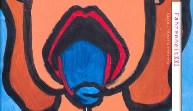 FXXI-05: Piruleta Azul. Creación en el aula