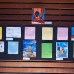 Exposición Piruleta Azul 07